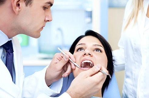 chữa tủy răng mất bao lâu thời gian mới xong 3