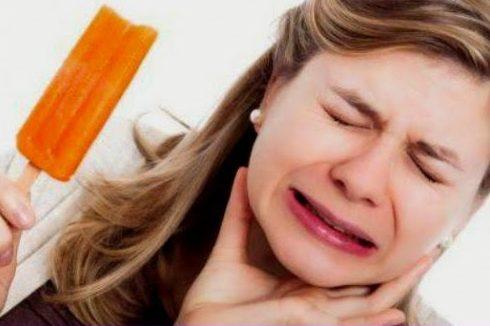 dấu hiệu bị viêm tủy răng dễ nhận biết 3