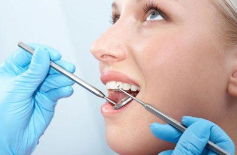 nguyên nhân, cách điều trị và phòng ngừa viêm tủy răng 6