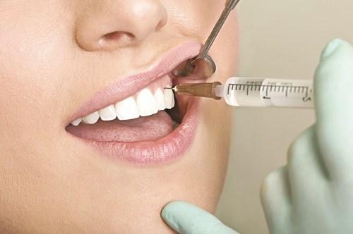 Những Tác Hại Khi Lên Răng Implant Quá Gấp Rút-6