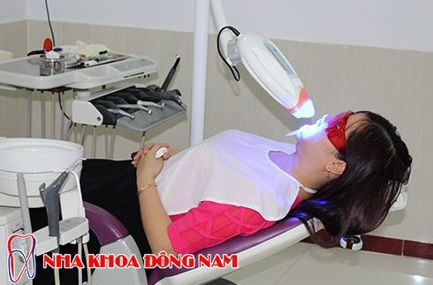 tẩy trắng răng có sử dụng Bảo Hiểm Y Tế được không 4