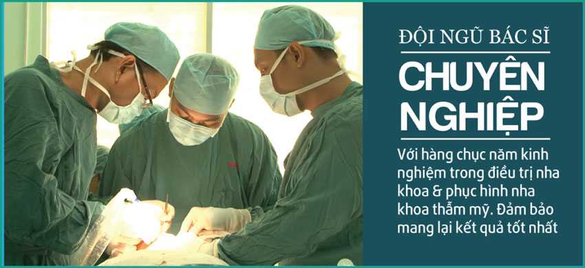 nha khoa đông nam ra mắt implant mới - etk active 9