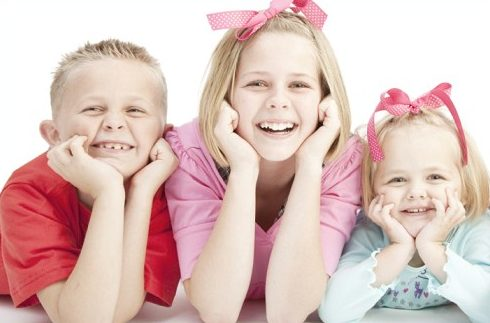 Răng vẩu là gì? Có bị di truyền không? 2