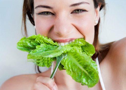 Sử dụng mặt dán răng sứ có tốt không 6
