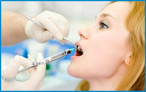 Alo bác sĩ - Giải đáp các câu hỏi về phương pháp bọc răng sứ 3