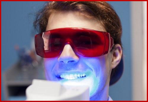 Alo bác sĩ - Giải đáp các câu hỏi về ê buốt răng