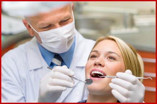 Quá trình tiêu xương hàm sau khi mất răng có nhanh không 4