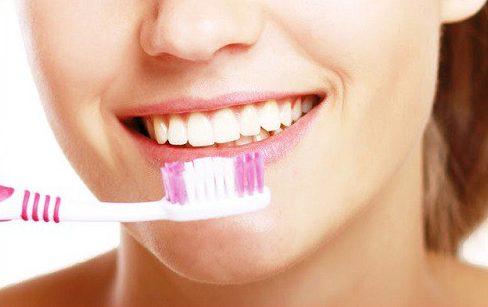 Sau nhổ răng có nên uống thuốc giảm đau 4