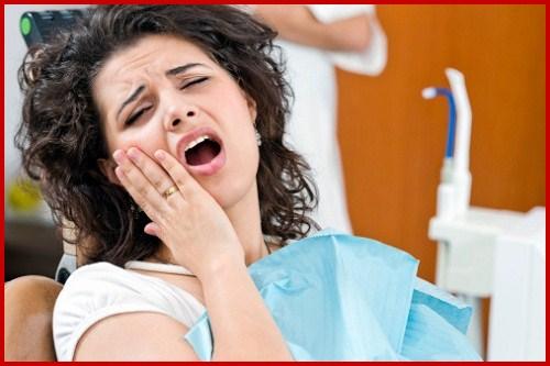 Thuốc giảm đau nhức răng tạm thời là thuốc gì 3