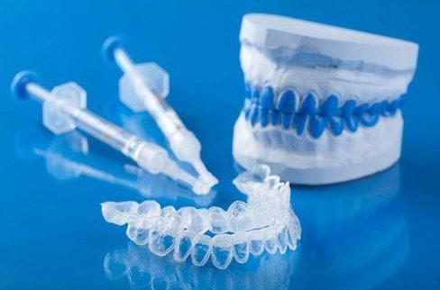Thuốc tẩy trắng răng như thế nào là tốt nhất 1
