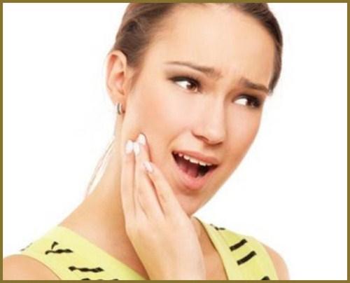 Alo bác sĩ - Giải đáp các câu hỏi vê trám răng 3