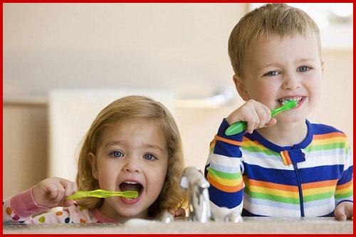 Bị sún răng thì phải làm sao 4
