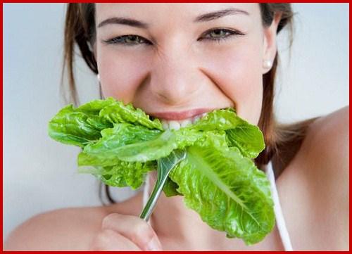 các chức năng của răng là gì? có nên nhổ hết làm lại không 2