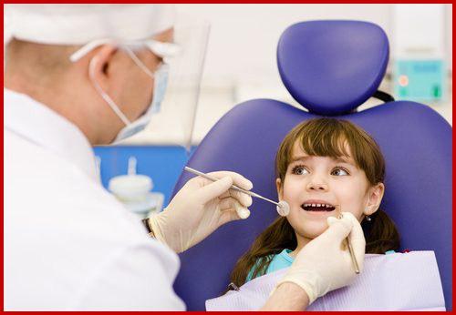 Cách lựa chọn bàn chải đánh răng cho bé phù hợp nhất 4