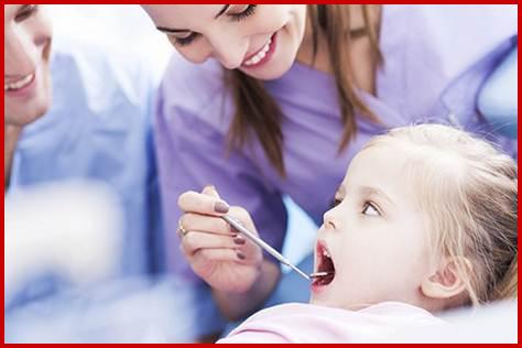 Chia sẻ một số cách điều trị sứt môi 4