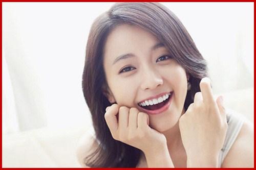 nha khoa chuyên thiết kế nụ cười – tái tạo lại vẻ đẹp hàm răng 1