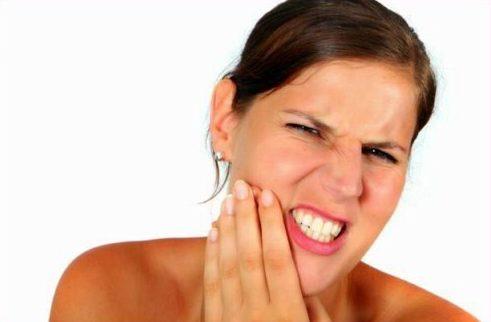 Lấy tủy răng bao nhiêu lần mới hoàn tất 3