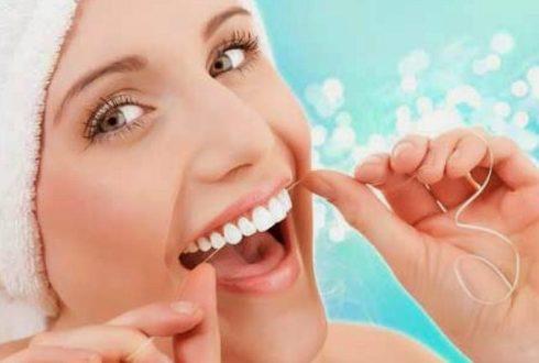 Nhổ răng xong có cần thiết may viết thương không 2