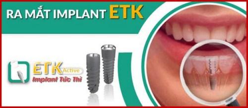 Sự khác biệt của các loại trụ Implant 7