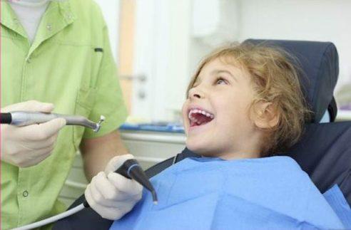 tác dụng của thuốc tê trong nhổ răng có hiệu lực trong bao lâu 1
