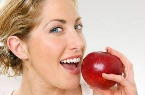 tác dụng của thuốc tê trong nhổ răng có hiệu lực trong bao lâu 3