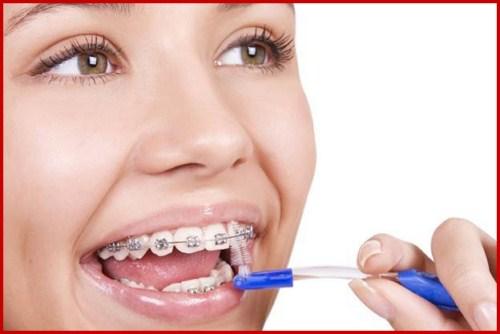 Hướng dẫn sử dụng bàn chải đánh răng điện 2