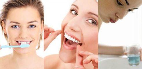 Niềng răng Invisalign trong bao lâu thời gian 2