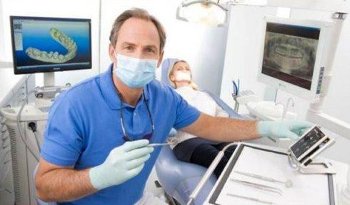 Niềng răng trong suốt đột phá mới trị hô vẩu 15