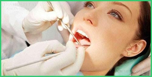 Vì sao cần đeo hàm duy trì niềng răng 6