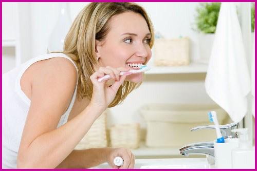 Vì sao răng toàn sứ cao cấp Hi-Zirconia được nhiều người dùng 7