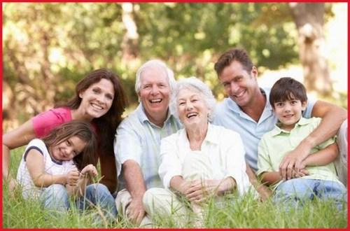 Ung thư răng có phải do di truyền 5