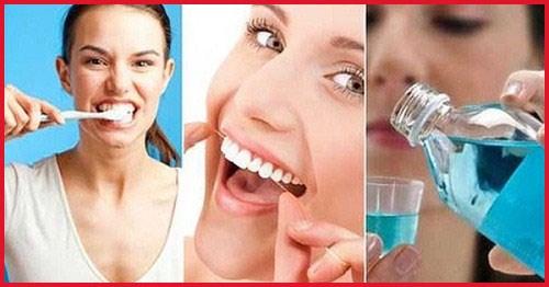 Ung thư răng có phải do di truyền 7