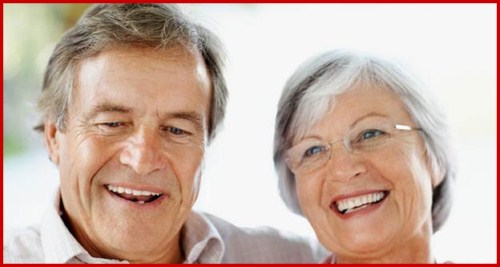 Cấy ghép răng sinh học công nghệ đột phá 9