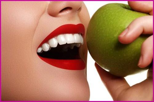 Ra mắt răng sứ bảo hành 10 năm sử dụng trọn đời 4