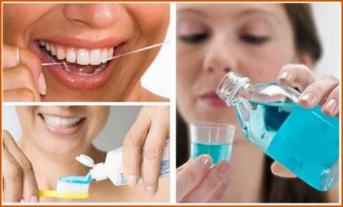 Phủ răng sứ NANO công nghệ phục hình sứ mà bạn nên biết 8