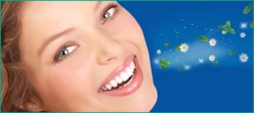 Bột tẩy trắng răng eucryl là gì có nên sử dụng không