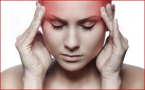 Ngủ Ngáy thường xuyên do bị mất răng bạn có biết 6
