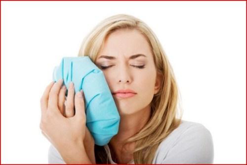 Sau khi cấy ghép răng implant cần kiêng ăn gì 7