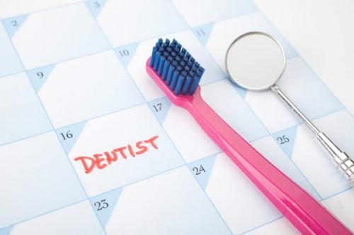 bệnh nghiến răng có chữa được không 4