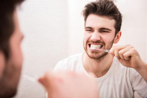 ê buốt chân răng là bệnh gì? chữa như thế nào? 3