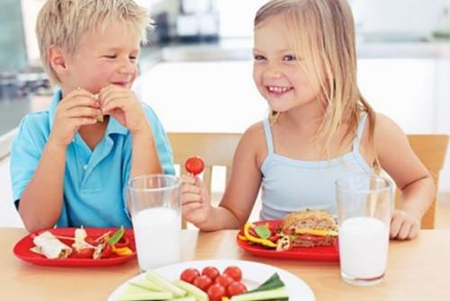 nguyên nhân hình thành vôi răng ở trẻ