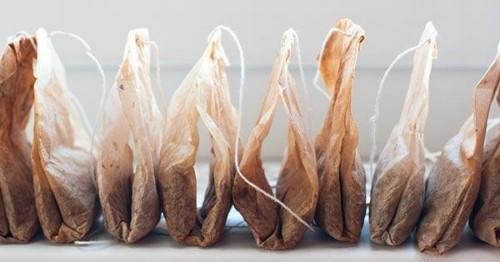 cách điều trị viêm nướu răng