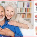 làm lại toàn bộ hàm răng bằng phương pháp nào tốt nhất