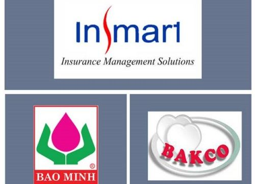 bảo hiểm sử dụng tại nha khoa