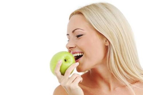 răng implant ăn nhai chắc chắn