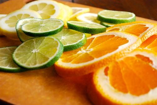 cách chữa nhiệt miệng hiệu quả