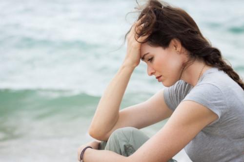 thay đổi nội tiết tố ở phụ nữ