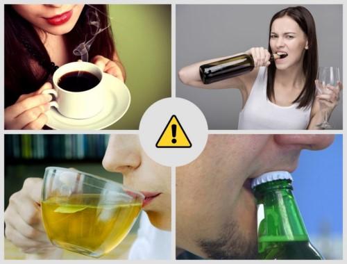 cách chăm sóc răng miệng