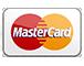 Thanh toán mastercard tại nha khoa Đông Nam