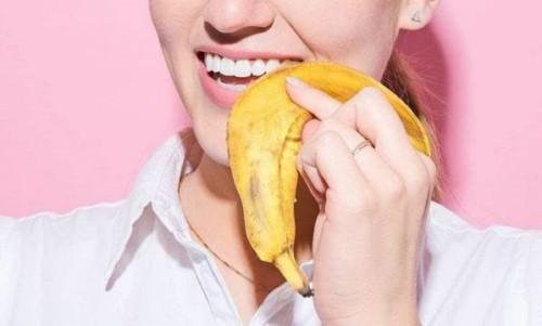 Vôi răng là gì tác hại của vôi răng 15